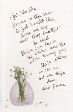 Miranda Lambert & my favorite song of all time