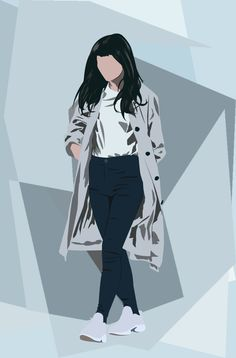 Wall paper fofos femininos livros 48 ideas for 2019 Wattpad Book Covers, Hypebeast Wallpaper, Couple Illustration, Fashion Wall Art, Stylish Girl Pic, Book Cover Art, Cartoon Wallpaper, Anime Art Girl, Cute Wallpapers