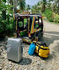 Siargao Philippines, Philippines Travel, Cebu Pacific, Siargao Island, International Flights, Rock Pools, Surfers, Beautiful Beaches, Things To Do