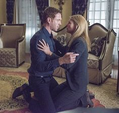 Homeland: Season 4, Episode 7 Redux - I was so excited about seeing Brody Again!!!!