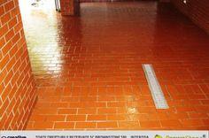 CARAMIZI (105/133) Tile Floor, Flooring, Design, Tile Flooring, Wood Flooring, Floor