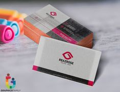 Consultant Business, Free Business Cards, Card Tags, Logo Templates, Improve Yourself, Card Holder, Digital