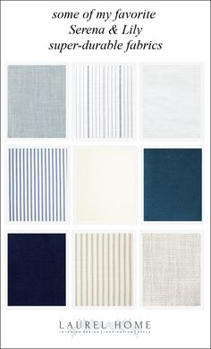 Table Linen Home Decor Cotton Cloth Fabric Dining Dinner Napkins KIMONO Set of 4 Olive Green White Premier Prints NAPKINS