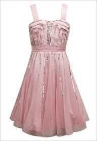 junior bridesmaid dresses for tweens - Google Search