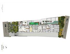 Apartamento em São Paulo/Zona Norte de 1 a 2 dormitórios Hi Guacá – Gafisa – Grandes ideias para viver bem