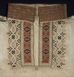 Hardanger Embroidery, Ragnar, Smocking, Diy And Crafts, Cross Stitch, Traditional, Costumes, Quilts, Blanket