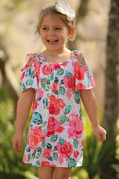 Desert Breeze PDF Pattern - Striped Swallow Designs - August 17 2019 at Toddler Fashion, Toddler Outfits, Baby Boy Outfits, Kids Outfits, Kids Fashion, Fashion 2016, Fall Outfits, Fashion Women, Fashion Trends