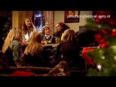 MNM: SportStan - Als Ik In Een Kerstbal Kijk - YouTube