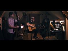 MATZE ROSSI - Wenn ich mal (OFFICIAL VIDEO) - YouTube
