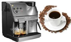 Automatic Coffee Machine, Fully Automatic Coffee Maker by China Leading Supplier Coffee Making Machine, Automatic Coffee Machine, Espresso Coffee, Drip Coffee Maker, China, Food, Coffeemaker, Expresso Coffee, Coffee Maker