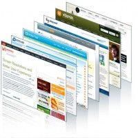 Cómo Diseñar Un Sitio Web Vendedor | Antonio Arzola , Ayudo a las Personas a Ganar Dinero por Internet.