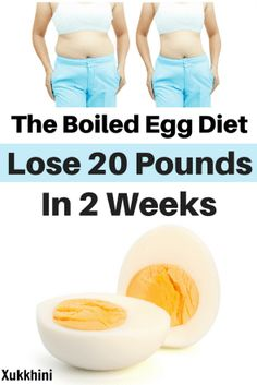 The Boiled Egg Diet: Lose 20 pounds in 2 weeks. Stop gambling your health with fad diets and lose weight with the revolutionary boiled egg diet. Lose Weight Fast Diet, Losing Weight Tips, Loose Weight, Healthy Weight Loss, Weight Loss Tips, Body Weight, Losing 10 Pounds, 20 Pounds, Junk Food