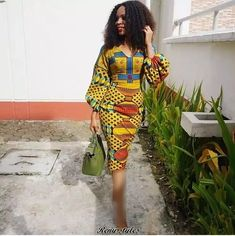 Though some Owambe's might fall through the holidays and weekends, however we beg you to please By no means Take A Vacation From Being Fabulous In Your shweshwe attires. If you'd like some assist attaining a glamorous look, then take inspiration from these lovely collections of trending newest shweshwe types we discovered on the street style. Related Posts:African shweshwe 2018