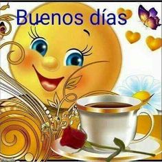 Good Morning, Rise and Shine Cute Good Morning Quotes, Good Morning Sunshine, Good Morning Picture, Good Morning Messages, Morning Pictures, Good Morning Wishes, Good Morning Images, Funny Emoji Faces, Funny Emoticons