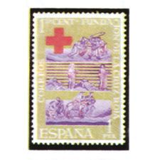 http://www.filatelialopez.com/1534-centenario-cruz-roja-internacional-p-431.html