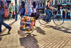 The World's Best Photos of city and desigual - Flickr Hive Mind