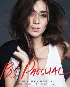 {kathryn on the cover}