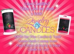 www.jewelryincandles.com/store/charissacurtis