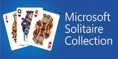 You Can Now Play Microsoft Solitaire on Your Smartphone #Android