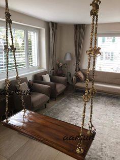 House Ceiling Design, Ceiling Design Living Room, Home Room Design, Home Interior Design, Living Room Designs, Living Room Decor, House Design, Interior Designing, Door Design