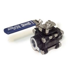 High Pressure Ball Valve Brass Fittings, Cannon, Nerf, Industrial, Products