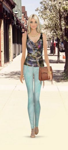 Covet Fashion New York City Street Chic Covet Fashion Pinterest Covet Fashion And City