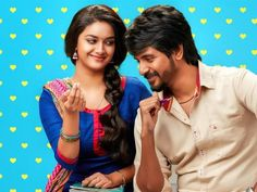 Remo 2016 Full Movie Tamil Download DVDScr  Free BluRay 720p - http://djdunia24.com/remo-2016-full-movie-tamil-download-dvdscr-free-bluray-720p/