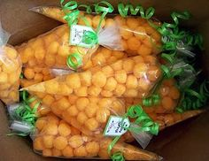 easter treats http://media-cache3.pinterest.com/upload/115967759124315889_8zV1sTxz_f.jpg foxielin holidays easter