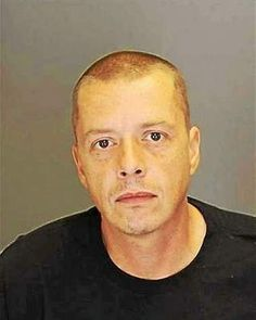 Handyman to be arraigned today for Bloomfield Township man's killing