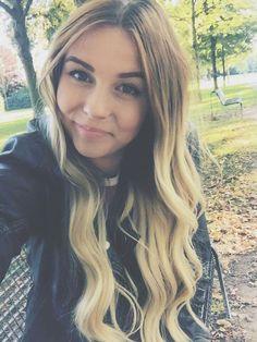 Dagibee #smile Rapper, Youtuber, Long Hair Styles, Stars, Celebrities, Instagram, Beauty, German, Girls