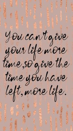 wallpaper, phone backgrounds, quotes, free phone wallpapers, - Quotes and sayings - Quotable Quotes, Wisdom Quotes, True Quotes, Words Quotes, Wise Words, Quotes To Live By, Motivational Quotes, Inspirational Quotes, Sayings