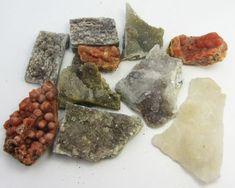 726CTS  MOROCCAN SPECIMEN  FOR ELECTROFORM  WORK  MJA217 minerals,mineral specimen,moroccan minerals