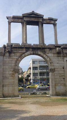 Athens www.razvanalexandru.com