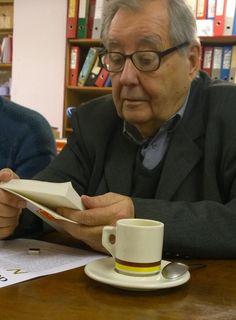 Pascal Cottin @VeilleCottin  ·  21 h il y a 21 heures Quand Nils Andersson me demande une dédicace des meilleures citations déprimantes #Rêve @Folio_livres