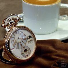 Los mejores relojs presentado por: http://franquicia.org.mx/negocios-rentables Comenta tus favoritos.