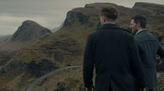 A Moving Spec Commercial For Johnnie Walker Features Two Brothers Sharing One Last Drink