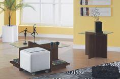 mesa-de-centro-com-puff-onde-comprar.jpg (600×399)