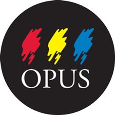 Opus Art Supplies (Canada)