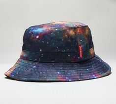 The first attempt to make a bucket hat was a fail. I almost broke the sewing machine, lol I guess I need a bigger one Adidas Shoes Outlet, Nike Shoes Cheap, Cheap Nike, Hats Tumblr, Bucket Hat Outfit, Denim Hat, Boho Hat, Hats For Sale, Cute Hats