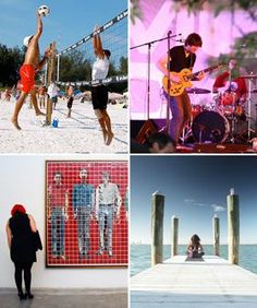 see... 16 (Seriously) Free Things To Do In Miami Right Now