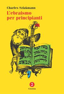 L'ebraismo per principianti