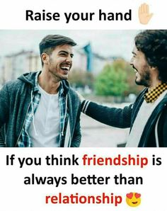 Yrr phle lga ta tha bt abi lgta he relation ship is so bttr than a fake friendship🙂🙃🙁 Besties Quotes, Best Friend Quotes, True Quotes, Funny Quotes, Shyari Quotes, Friend Memes, Mood Quotes, Famous Quotes, Wisdom Quotes