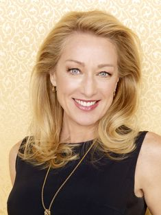 Actress  Patricia Wettig turns 63 today - she was born 12-4 in 1951 - many first came to know her on the 80s hit TV show Thritysomething.