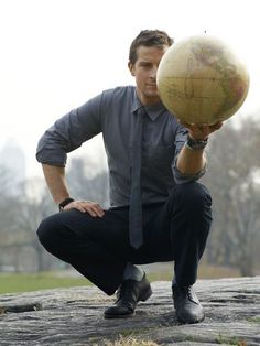 I know it's a little early, but for Christmas this year I'd REALLY like #beargrylls #ultimate #explorer