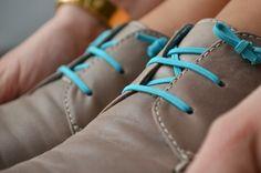 Shoes Tamaris - Schickeria Ladies