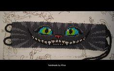 handmade 46 by Alice-Lain.deviantart.com on @deviantART