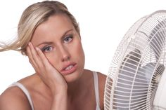 Usage of AC is never considered as a luxury over there but it has become a necessity and life has really become impossible without it.