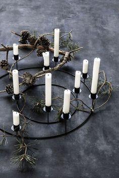 A simple Christmas..