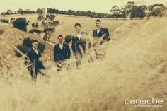 Groomsmen - Bridal Party - Raybans - Groom - Wedding - Weddings - Panache Photography - South Australia - Adelaide - Inspiration - Vintage - Rustic - Adelaide Wedding Photography - Wedding Photography Adelaide - Adelaide Wedding Photographers - Panache Photography #weddinginspiration #adelaideweddingphotographers #weddingphotographyadelaide #weddingphotography #panachephotography #groom #Adelaide #southaustralia #Australia