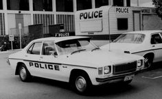 1970s Police cars                                                                                                                                                                                 More